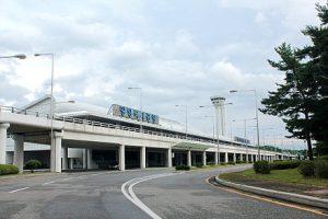 Korea Express Air Pilot Hiring Requirements