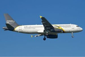 Nesma Airlines Pilot Hiring Requirements
