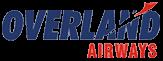 Overland Airways Pilot Hiring Requirements