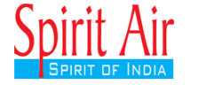 Spirit Air Hiring Requirements