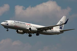 SunExpress Pilot Hiring Requirements