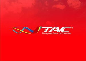 TAC Colombia Hiring Requirements