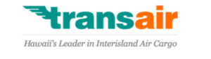Transair Cargo Hawaii Pilot Hiring Requirements