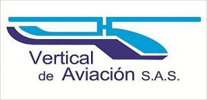 Vertical de Aviacion Hiring Requirements