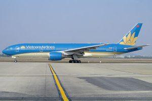 Vietnam Airlines Hiring Requirements