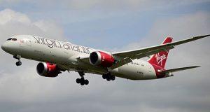 Virgin Atlantic Hiring Requirements