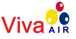 Viva Air Peru Pilot Hiring Requirements