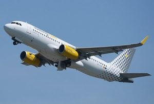 Vueling Airlines Hiring Requirements