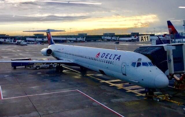 Delta Air Lines Hiring Requirements