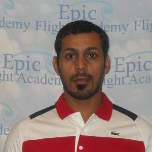 Rashid Saeed Rashid Binmuwaiza Alketbi