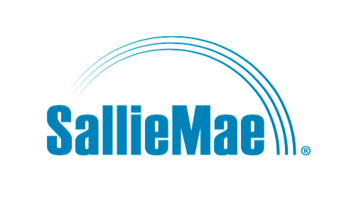 SallieMae Flight School Loans