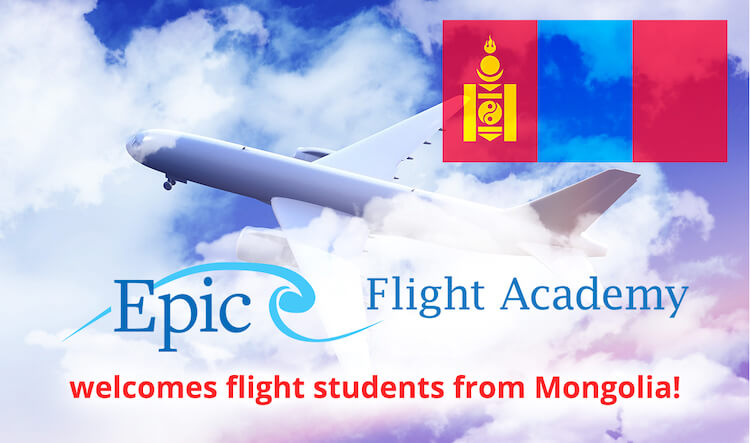 Mongolia Pilot Program