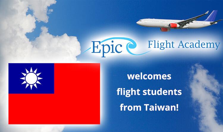 Taiwanese Pilot Program