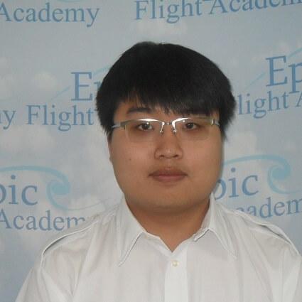 Hong Quan Nguyen
