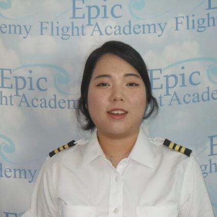 Jin Heui Ban