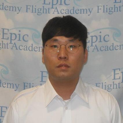 Sung Hoon Lee