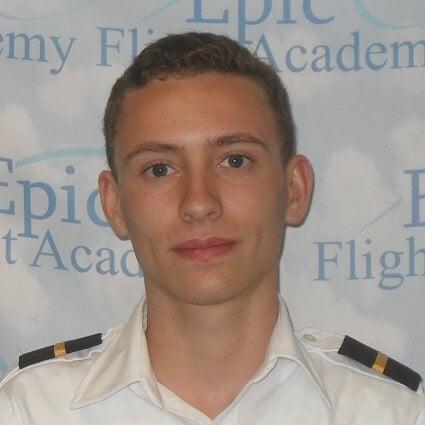 Zachary Caley