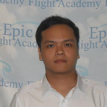 Duy Xuan Nguyen
