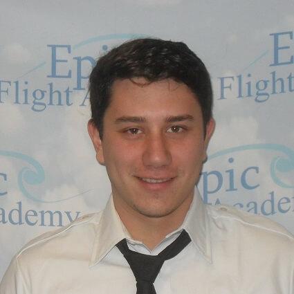 Eugenio Uriona