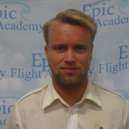 Niklas Lillerovde