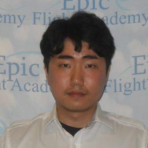 Jun Mo Park