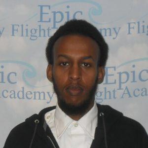 Abdinasir Ibrahim