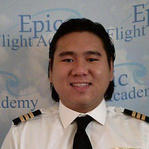 Joel Sim Tao-Shang