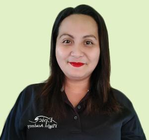 Carmela Gingo