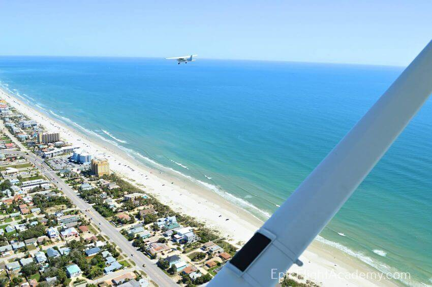Things to do in New Smyrna Beach