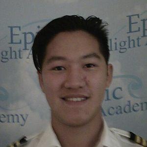 Chien-Ting Lu