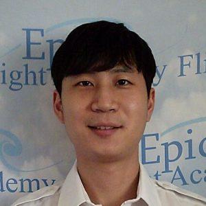 Ji Wan Jeon