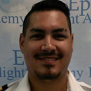 Omar Rodriguez Alfaro