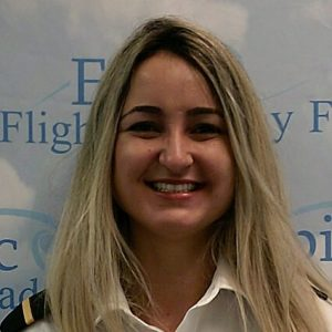 Renata Nahser