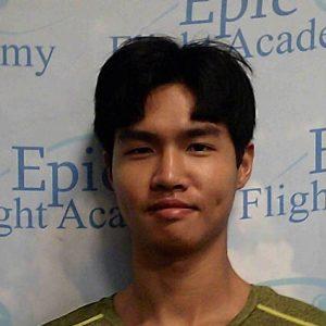 Chen-Yang Ong