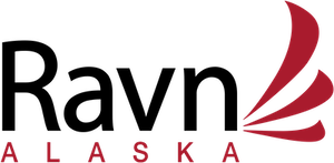 Airline Pilot Program Partner Ravn Alaska