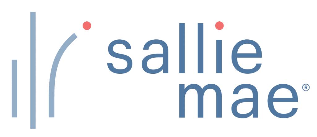 Flight school loans from Sallie Mae