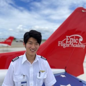 Staff Eungjun Kim