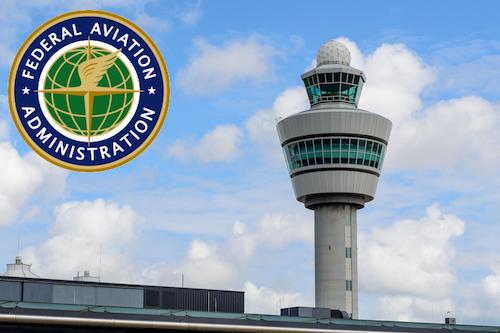 FAA Air Traffic Oversight