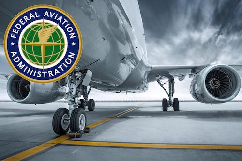 FAA Aircraft Oversight