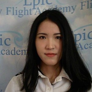 Luyu Zhao