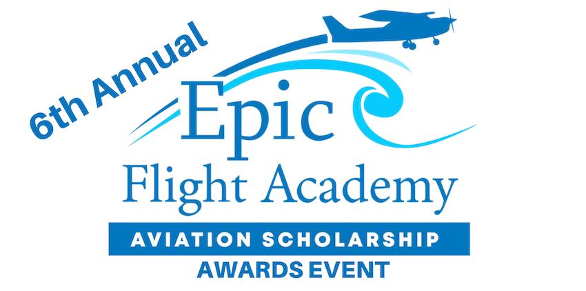 6th Annual Scholarship Awards